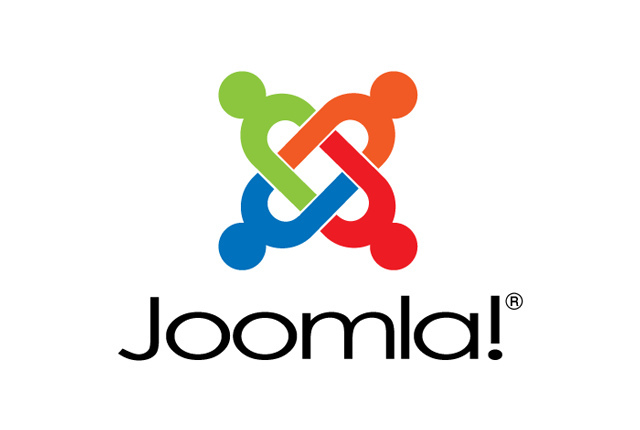 Upgrading Joomla by Realise4 Dublin, Ireland