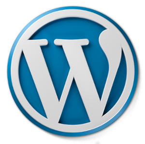 WordPress Web Design by Realise4 in Dublin
